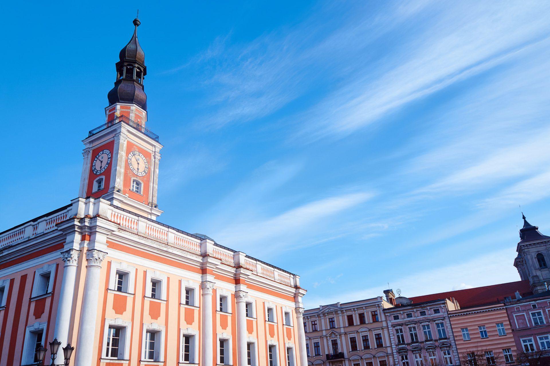 Kancelaria Piotrowscy – kancelaria adwokacka Katowice